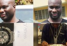 Real Reason Instagram Big Boy Mompha Was Arrested - EFCC
